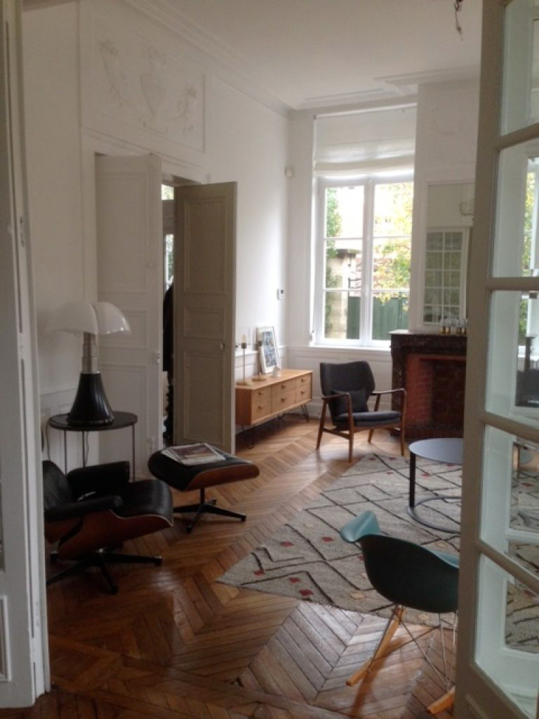 bruxelles-antiques-amenagement-decoration-renovation-8